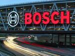 Стеклоочиститель Bosch