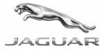 Jaguar запатентовал технологию