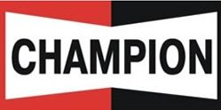 Логотип Champion