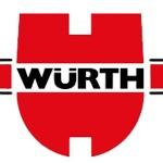 Компанией «Вюрт-Русь» представлены новые модели стеклоочистителей