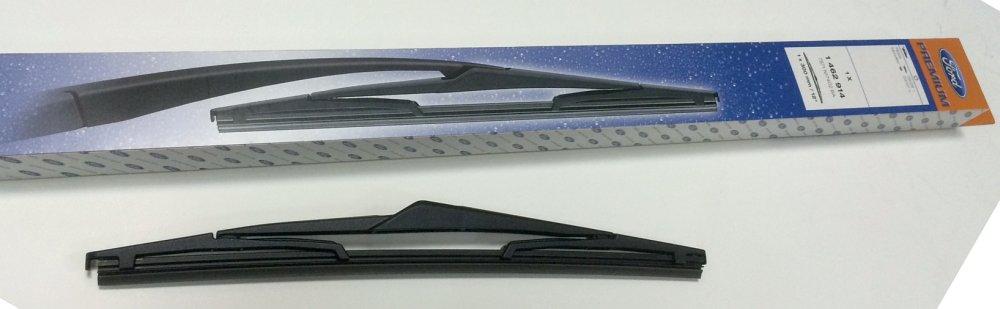Задняя щётка стеклоочистителя для Форд Фокус 3
