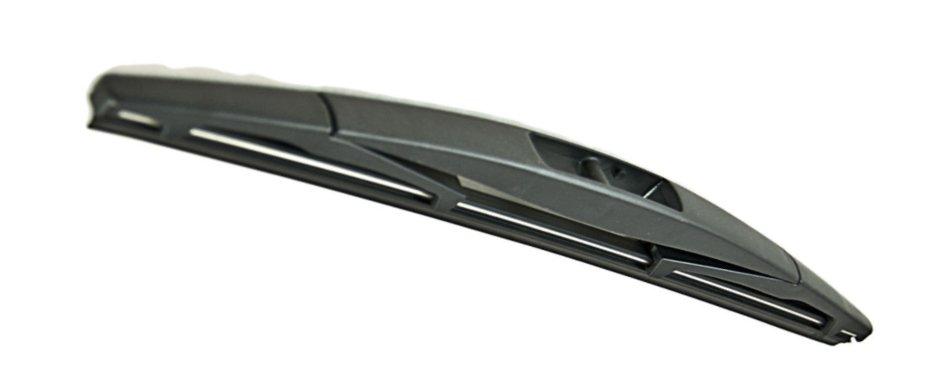 Задняя щетка стеклоочистителя для Nissan Note